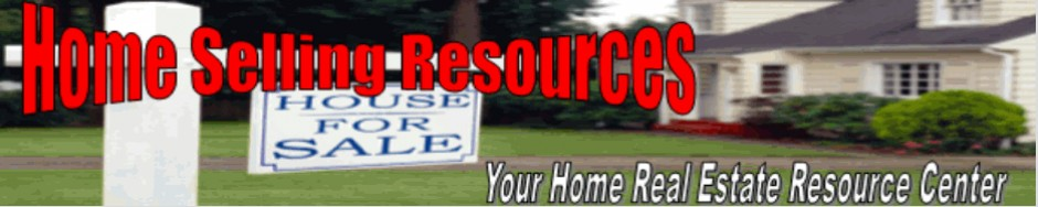 Home Selling Resources.com