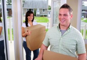 home selling resources-moving