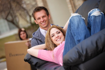 Best Ways To Break The Ice With Neighbours When Moving